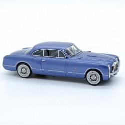 Chrysler SS de 1952 - BOS - 1/43 ème En boite