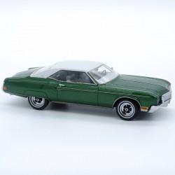 Buick Riviera - NEO - 1/43 ème En boite