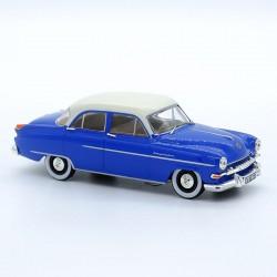 Opel Kapitan de 1954 - Starline Models - 1/43 ème En boite