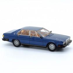 Maserati Quattroporte III - NEO - 1/43 ème En boite