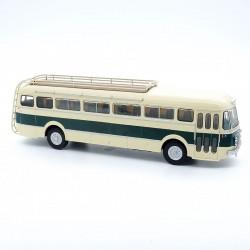 Bus - Car - Autobus Renault R4192 - 1/43eme