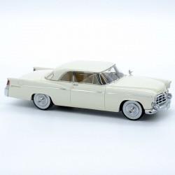 Chrysler 300B de 1956 - NEO - 1/43 ème En boite