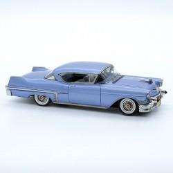 Cadillac Series 62 HT Coupe - NEO - 1/43 ème En boite