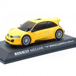 Renault Megane Trophy - 1/43 ème en boite
