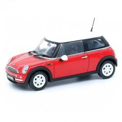 Mini Cooper - 1/43eme