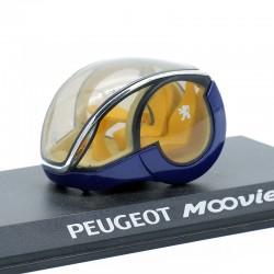 Peugeot Moovie - 1/43 ème En boite
