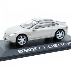Renault Fluence - 1/43 en boite