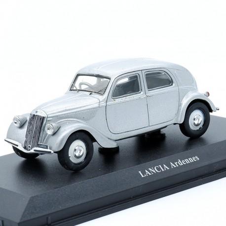Lancia Aurelia - 1/43 en boite