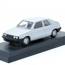 Renault 11 Turbo Phase 1 (Kit) Prestige - 1/43 ème En boite