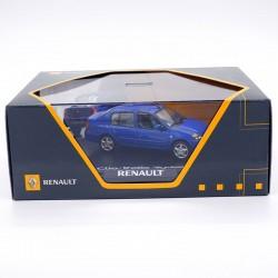 Renault Clio / Thalia / Symbol - Norev - 1/43 ème En boite