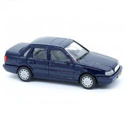 Volvo 460 - AHC Models - 1/43 ème En boite