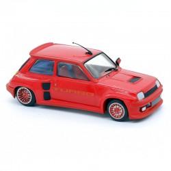 Trés Rare - Kit Renault 5 Turbo - AMR - 1/43 ème En boite