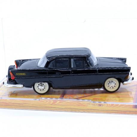 Simca Présidence Chambord - Norev - 1/43ème en boite