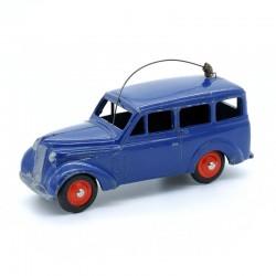 Renault 300 Kgs - CIJ - 1/43 ème Sans boite