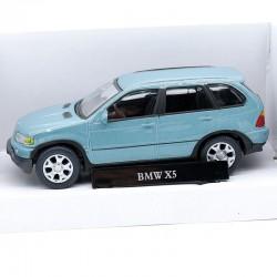 BMW X5 - Cararama - 1/43ème En boite