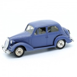 Ancienne Norev ! Simca 1200 N°23 - 1/43ème