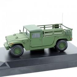 Hummer U.S Army - Victoria - 1/43 ème En boite