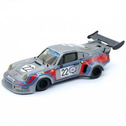 Porsche Carrera RSR Turbo - 24H du Mans - 1/43ème en boite