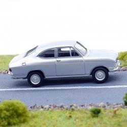 Opel Kadett - Herpa - 1/87ème En boite