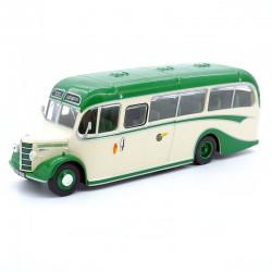 Bus - Car - Autobus Bedford OB - 1/43eme Sous blister