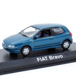 Fiat Bravo - Norev - 1/43ème En boite
