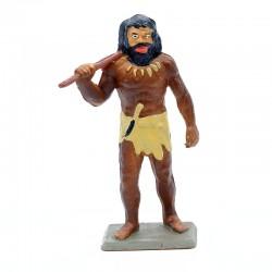 Homme Préhistorique Starlux - Chasseur - En plastique