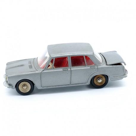 Simca 1500 - Dinky Toys N°523 - 1/43ème En boite