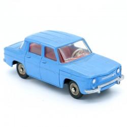 Renault R8 - Dinky Toys - 1/43 ème Sans boite