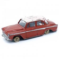 Simca Aronde - Meccano Dinky Toys - 1/43ème sans boite
