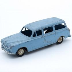 Peugeot 403 U5 Break - Meccano DinkyToys - 1/43ème sans boite