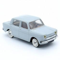 Simca 1000 - Norev - 1/43ème sans boite