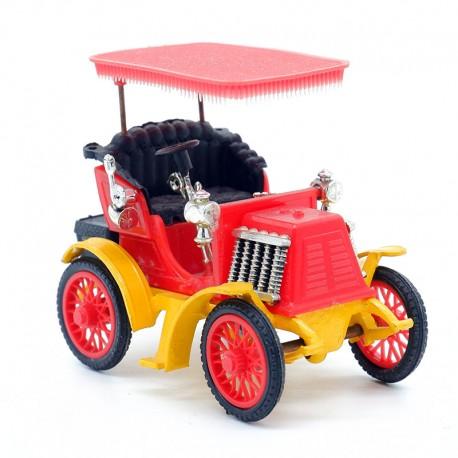 Renault 1899 - Safir - 1/43ème Sans boite