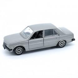 Peugeot 305 - Solido - 1/43 ème Sans boite