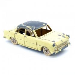 Simca Versailles - Dinky Toys - 1/43ème Sans boite