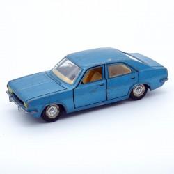 Chrysler 180 - Dinky Toys - 1/43ème en boite