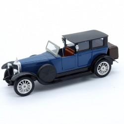 Panhard Levassor 35Cv 1925 - Verem - 1/43ème en boite