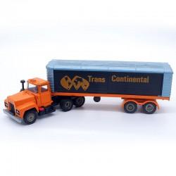 Mack Truck - Corgi Major - 1/50ème Sans boite