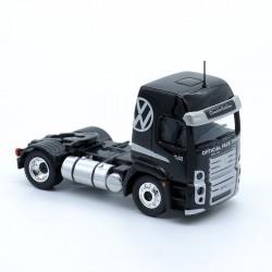 Camion Tracteur Volkswagen - Schuco - 1/87ème en boite