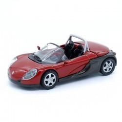 Renault Sport Spider - Norev - 1/43ème