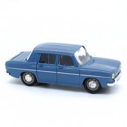 Renault R8 - Norev - 1/43ème Sous blister