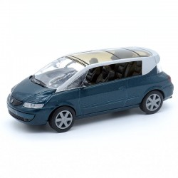 Renault Avantime - Norev - 1/43ème sous blister