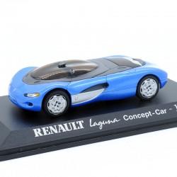 Renault Laguna Concept Car 1990 -  1/43 ème En boite