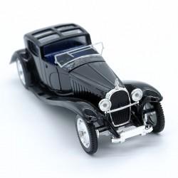 Bugatti Royale - Solido - 1/43ème en boite