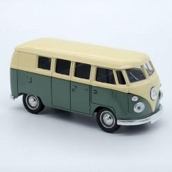 Volkswagen Combi Solido - 1/43