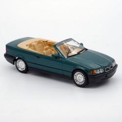 BMW Solido - 1/43