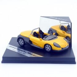 Renault Sport Spider - Salon de Genève 1995 -  Vitesse - 1/43ème en boite