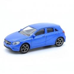3inch - Norev - Mercedes Benz A Klasse