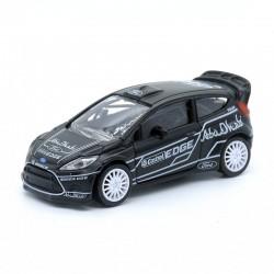 Ford Fiesta WRC - Norev - 3Inches En boite