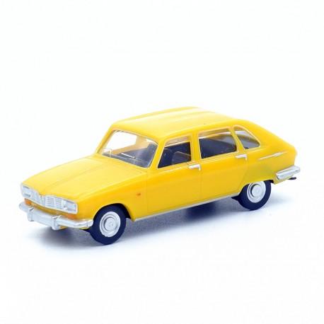 Renault 16 - Magic - 1/87ème En boite