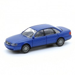 Audi A6 - Rietze - 1/87ème En boite